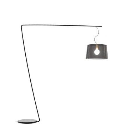 Lampada da Terra L001T/B Arredamento Zona Notte PE-L001T/B 0