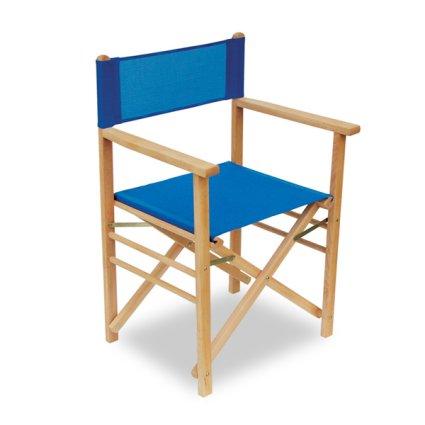 Sedia San Remo regista pieghevole in legno per casa ristoranti pizzerie comunità bar Sedie e tavoli PLV120 0