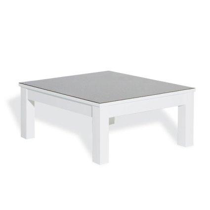 Tavolino salotto Sirio Tutti i prodotti 6TVSIR808M1 0