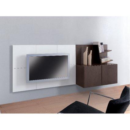Porta Tv Smeraldo Complementi BIATE01-138 0