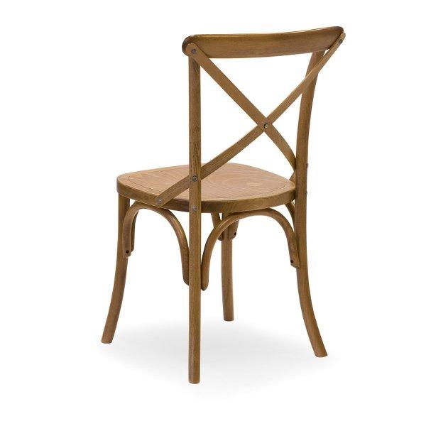 Sedia ciao legno mobilclick for Sedie calligaris wien offerte