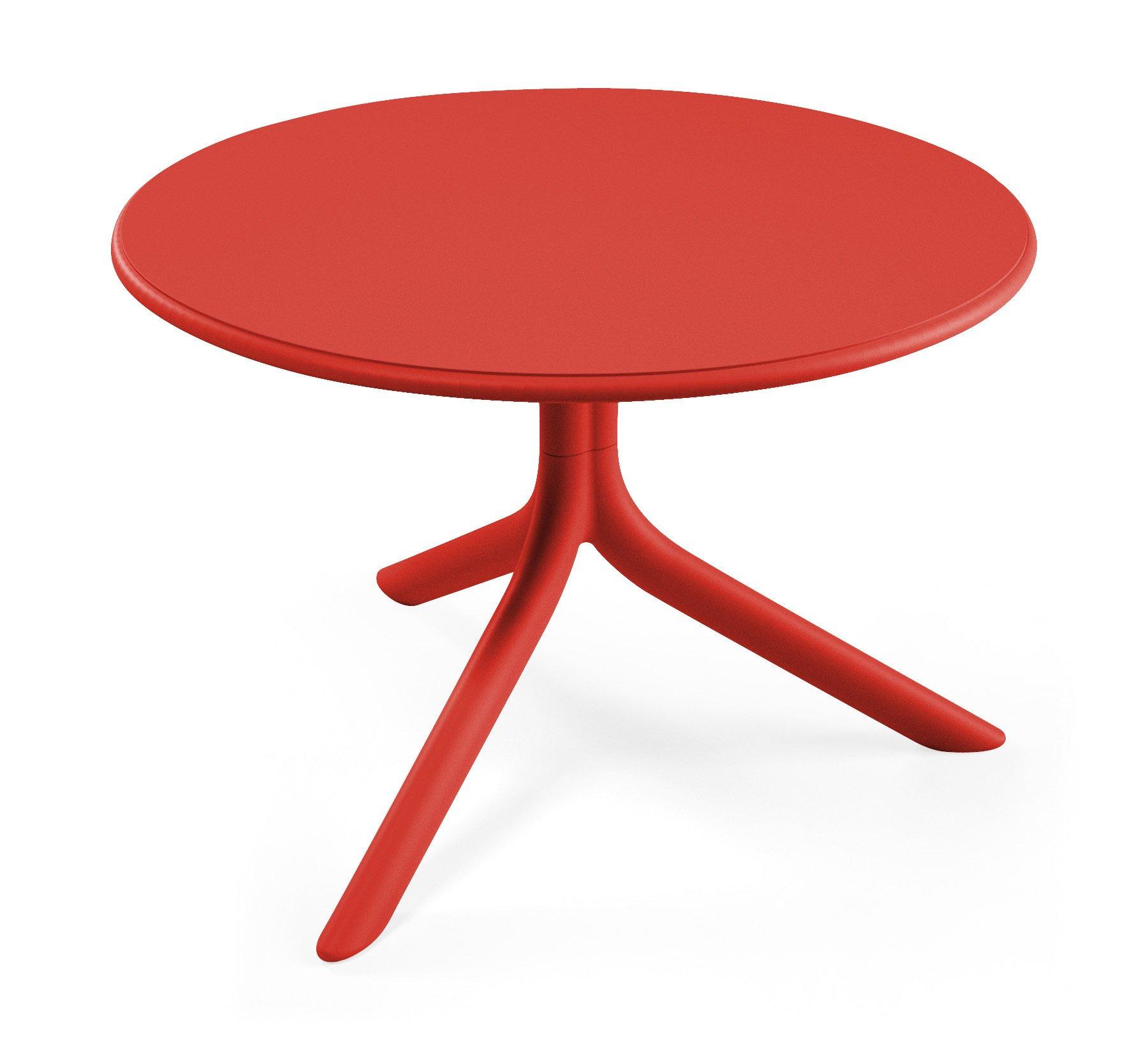 Tavolino spritz mini mobilclick - Table jardin d eveil bilingue chicco reims ...