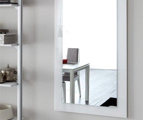 Specchio Xtra 140 Domitalia Outlet Mobilclick