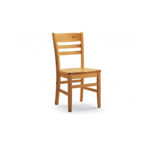 Croppo Sedie E Tavoli.Sedia Annamaria Mobilclick