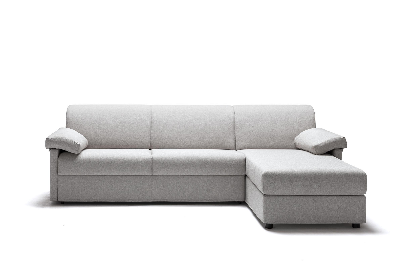 divano letto slim - mobilclick