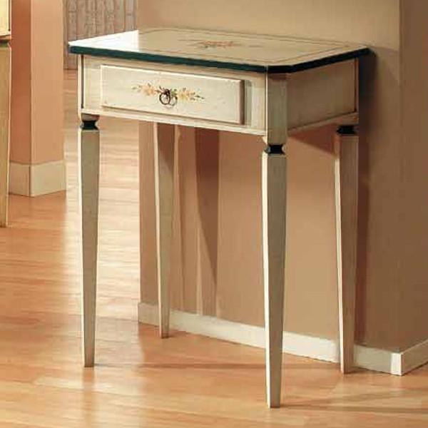 Tavolino da Ingresso Miletto - MobilClick
