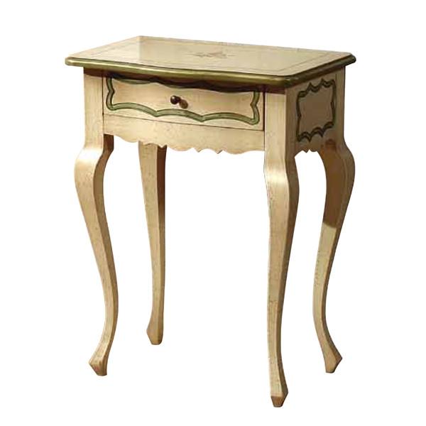 Tavolino da Ingresso Viglio