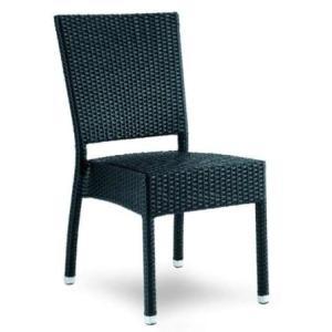 Sedia Raffaello Tutti i prodotti BIA01-444 0