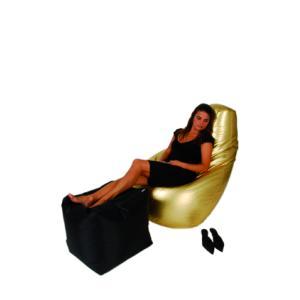 Cubo Morbido Nylon Tutti i prodotti D90-9182 0