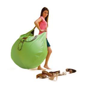 Pouf Big Bag Arredamento Zona Notte SD-EXBIGB01 0