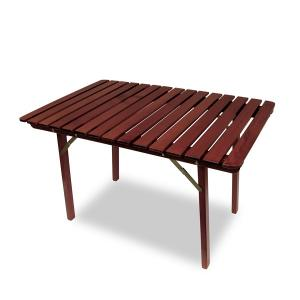 Tavolo Classic da 80 Sedie e tavoli PLV230 0