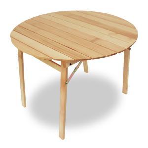 Tavolo Classic da diam. 100 Sedie e tavoli PLV220 0