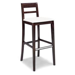 Sgabello Corinne Sedie e tavoli 490Ei 0