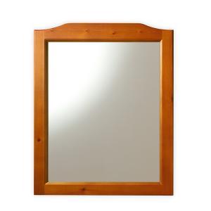Specchiera Dionisio in legno rustico per casa alberghi bandb comunità Tutti i prodotti 4SPDIO68002 0