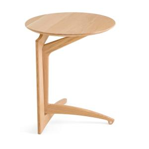 Tavolino Pléilu 63 Pieghevole Cucine DF-KTPT63 0