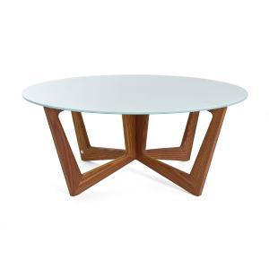 Tavolino Taulinut ø 80 Cucine DF-KT80 0