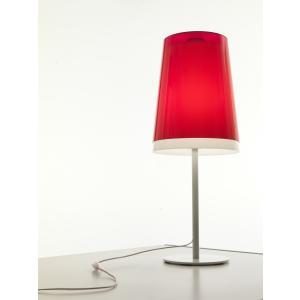 Lampada da Tavolo L001TA/AA Arredamento Zona Notte PE-L001TA/AA 0