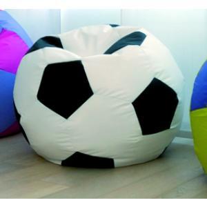 Pallone Medio Tutti i prodotti D90-9213 0