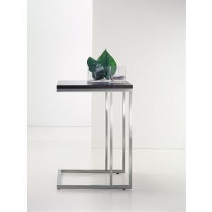 Tavolino Side-Table TST 45x45 Salotti e Soggiorni PE-TST_45X45 0
