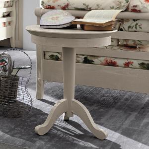 Tavolino Rotondo Everyday Tavolini CA-E2027 0
