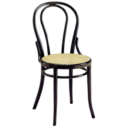 Amburgo wood Chair viennese style tonet bistrot for home restaurants pizzerias community bar Chairs, Armchairs, Stools and Benches SE-01-CR 0