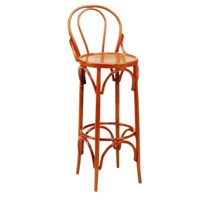 Amburgo wood Stool viennese style tonet bistrot for home restaurants pizzerias community bar Chairs, Armchairs, Stools and Benches SE-CR-SG 0