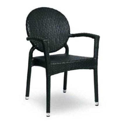Botero Armchair All products BIA01-442 0