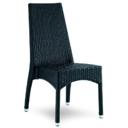 Leonardo Chair All products BIA01-443 0
