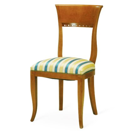 Linda Chair Chairs, Armchairs, Stools and Benches BIA-1345 0