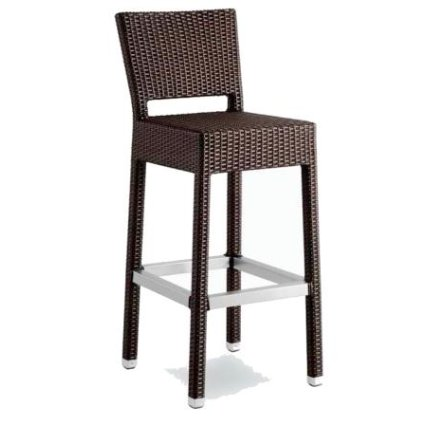 Negros Stool All products BIA01-684 0