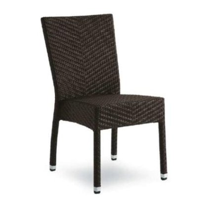 Neruda Chair All products BIA01-445 0