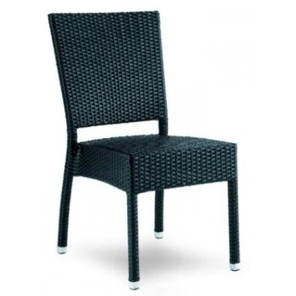 Raffaello Chair All products BIA01-444 0