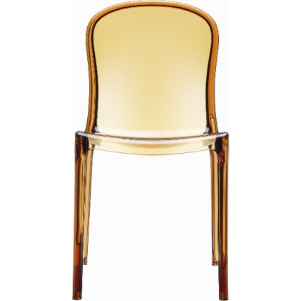 Socotra Chair All products BIA01-449 0