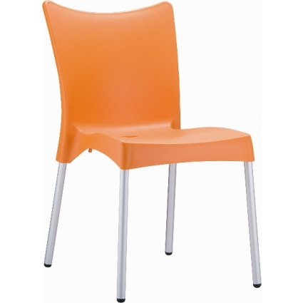 Tenerife Chair All products BIA01-451 0