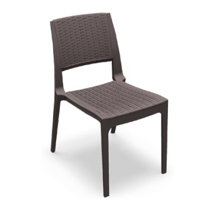 Maldive Chair Garden BIA830 0