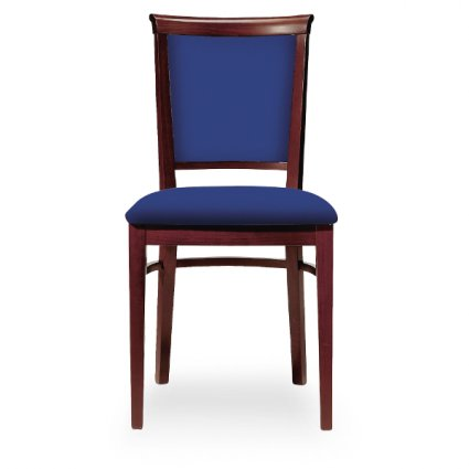 063-3/4 Chair Chairs, Armchairs, Stools and Benches SE-063-3-4 0