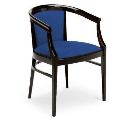 064 Armchair Chairs, Armchairs, Stools and Benches SE-064 0