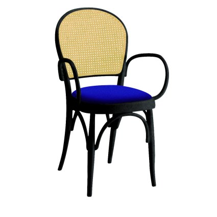 Klagenfurt wood Chair viennese style tonet bistrot for home restaurants pizzerias community bar Chairs, Armchairs, Stools and Benches SE-060 0