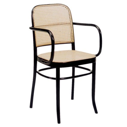 Monaco wood Armchair viennese style tonet bistrot for home restaurants pizzerias community bar Chairs, Armchairs, Stools and Benches SE-06-CB 0
