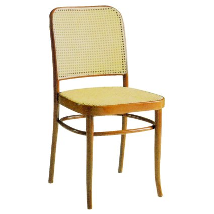 Monaco wood Stuhl viennese style tonet bistrot for home restaurants pizzerias community bar Chairs, Armchairs, Stools and Benches SE-06 0