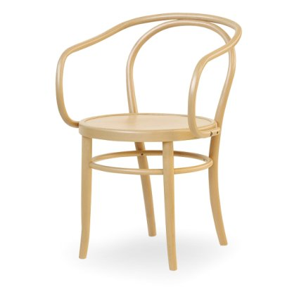 08 Armchair Chairs, Armchairs, Stools and Benches SE-08 0