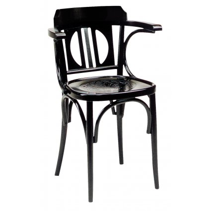 Armchair Rodano  viennese style tonet bistrot for home restaurants pizzerias community bar Chairs, Armchairs, Stools and Benches SE-10035 0