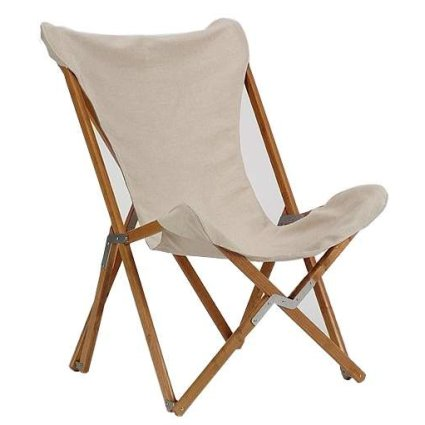 Folding Tripolina outdoor Chair for home restaurants pizzerias community bar Outdoor Furniture DF-1000 0
