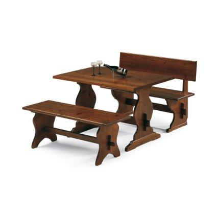 Fratino Set Country Furniture AV-SET-F 0