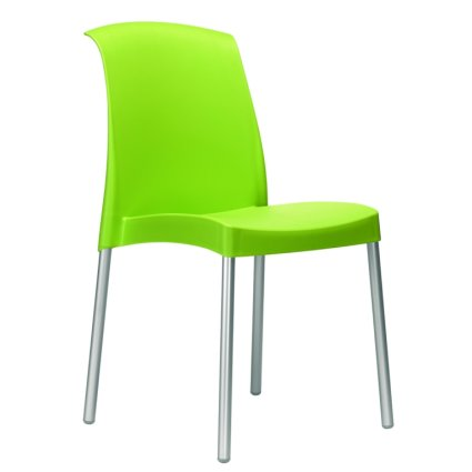 Scab Design Jenny Chair Outdoor Furniture SD-2075 3