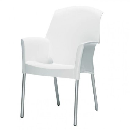 Scab Design Super Jenny Armchair Outdoor Furniture SD-2081 0