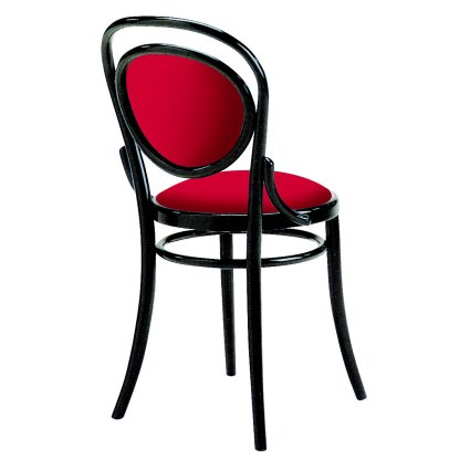 Ticino Chair  viennese style tonet bistrot for home restaurants pizzerias community bar Chairs, Armchairs, Stools and Benches SE-TICINO 0