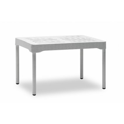 Scab Design Olly Coffee Table Coffee Tables SD-2195 0