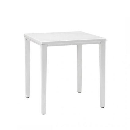 Scab Design Timo 70x70 Table Tavoli SD-2131 0