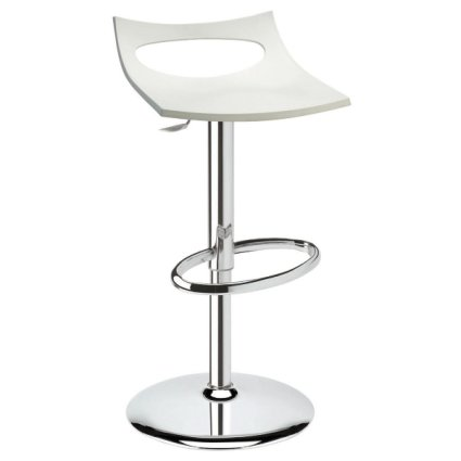 Scab Design Diavoletto Stool Chairs, Armchairs, Stools and Benches SD-2220 0